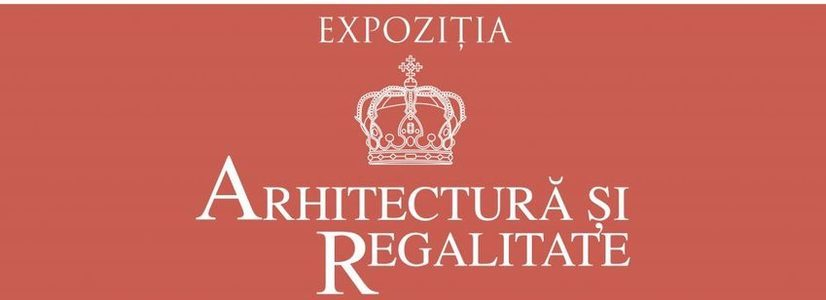 """Die Ausstellung """"Die Architektur und das Königtum"""" im RKI Wien"""
