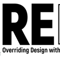 """ReRe. Overriding Design with Art and Vice-Versa"" @ VIENNA DESIGN WEEK 2016"
