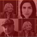 Zilele literaturii române la Innsbruck
