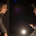 """Proiecţia filmului """"Comoara"""" în cinematografele din Austria"""