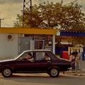 """Filmul """"Două lozuri"""" de Paul Negoescu la Săptămânile Filmului European din Bosnia şi Herţegovina"""