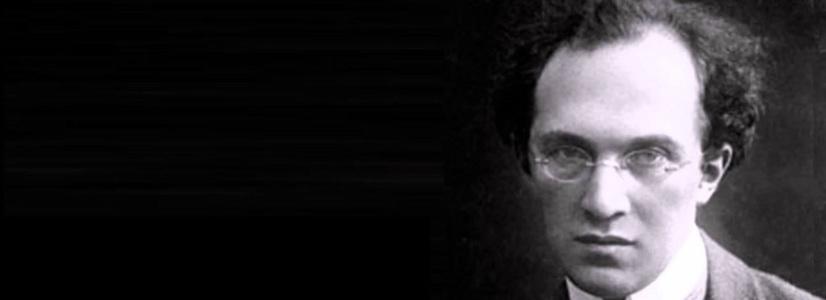 Konzert der Banater Staatsphilharmonie Timişoara im RadioKulturhaus Wien: Von erstickten zu erweckten Stimmen