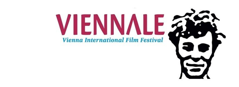 Trei producţii româneşti în programul festivalului de film VIENNALE 2016