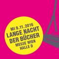 ICR Viena@BUCH WIEN 2016
