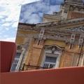 """Expoziţie foto şi Dialogurile """"DIVAN"""" despre Timişoara"""