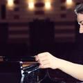 """""""LSRS Charity Event"""" – recital de pian Adela Liculescu"""