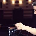 """Konzert der Pianistin Adela Liculescu – """"LSRS Charity Event"""""""