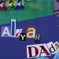 """Filmvorführung """"Aliyah DaDa"""" im RKI Wien"""