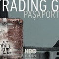 "Filmul documentar ""Pașaport de Germania"" / ""Trading Germans"" la ICR Viena"