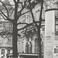 Ziua Culturii Române deschide Anul Lipatti la ICR Viena