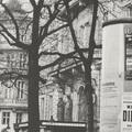 Am Tag der Rumänischen Kultur eröffnet das RKI Wien das Lipatti-Jahr