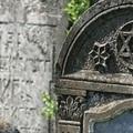 """Proiecţia filmului """"Şi lespezile vorbesc. Cimitirele evreieşti din Moldova şi Bucovina"""" la ICR Viena"""