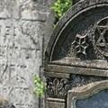"Filmvorführung ""Silent Places of Memory, Jewish Cemeteries of Moldavia and Bukovina""  im RKI Wien Kino"