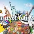Standul României la Târgul internaţional de turism Ferien-Messe Wien 2017