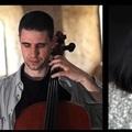 """Méditation Hébraïque"" – Konzert mit Andrei Kivu und Mara Dobresco"