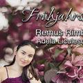 Recital Remus Rîmbu și Adela Liculescu
