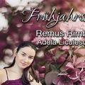 Frühjahrskonzert mit Remus Rîmbu und Adela Liculescu