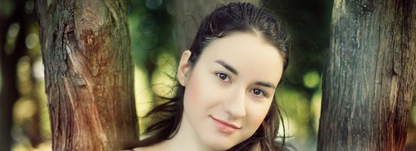 Rezital Adela Liculescu im Yamaha Concert Hall Vienna