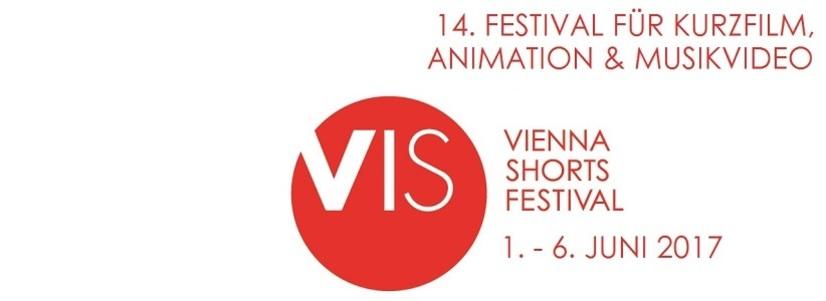 Filme româneşti @ VIS Vienna Shorts Festival