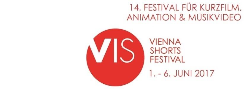 VIS Vienna Shorts