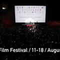 Participarea românească la Sarajevo Film Festival 2017