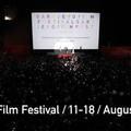 Rumänische Teilnahme beim Sarajevo Filmfestival 2017