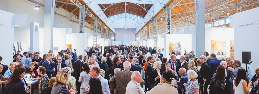 viennacontemporary 2017