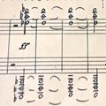 """SILVESTRI – LIPATTI – JORA. Omagiu şi (re)descoperire"" Concert extraordinar la Konzerthaus din Viena"