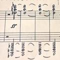 """""""SILVESTRI – LIPATTI – JORA. Hommage und (Wieder) Entdeckung"""" Sonderkonzert im Konzerthaus Wien"""