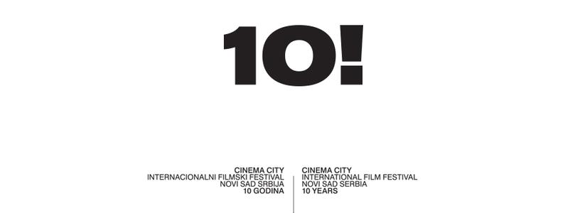 Producţii cinematografice româneşti la  Festivalul Internaţional de Film Cinema City de la Novi Sad