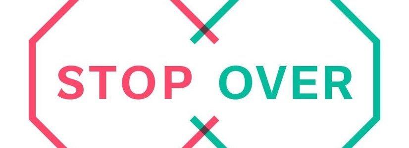 """Die Ausstellung """"Stopover ‒ Ways of Temporary Exchange"""" im MuseumsQuartier"""