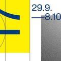 România ‒ ţară invitată de onoare la VIENNA DESIGN WEEK