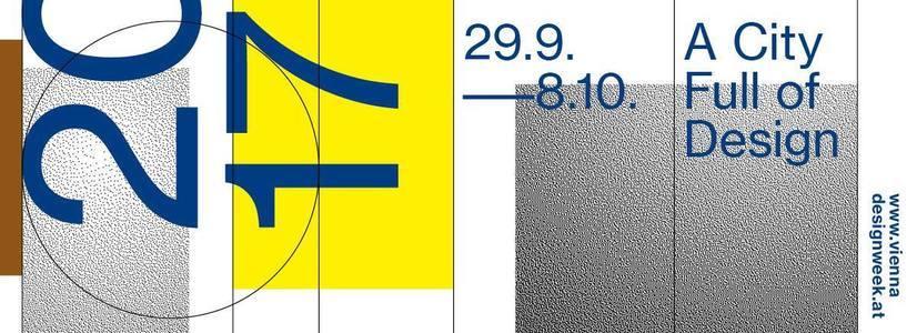 Gastland Rumänien @ VIENNA DESIGN WEEK