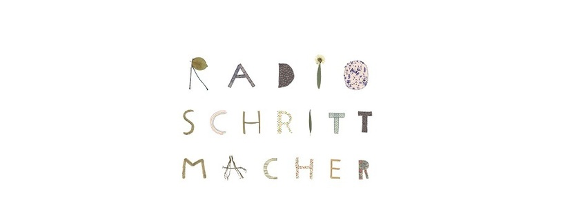 "Proiectul interdisciplinar ""Radioschrittmacher"" la Galerie am Park din Viena"