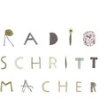 "Das interdisziplinäre Projekt ""Radioschrittmacher"" im Galerie am Park in Wien"