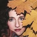 """Ligia Loretta Cvartet la festivalul """"Jazz auf der Wieden"""""""