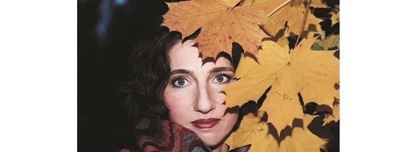 """Ligia Loretta Quartett beim """"Jazz auf der Wieden"""" Festival"""
