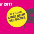 ICR Viena@BUCH WIEN 2017