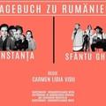 """""""Jurnal de România"""" – o seară de teatru la Schauspielhaus Wien"""
