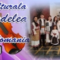 Recital de muzică clasică la ICR Viena