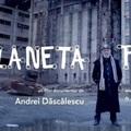 Der Dokumentarfilm Planeta Petrila @ this human world 2017