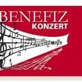 Concert caritabil la ICR Viena