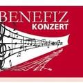 """Benefizkonzert """"Geben Für Leben"""" im RKI Wien"""