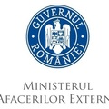 Scholarships offered by the Romanian State to foreign citizens through the Ministry of Foreign Affairs