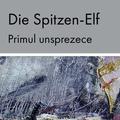 "Buchpremiere ""Die Spitzenelf / Primul unsprezece"""