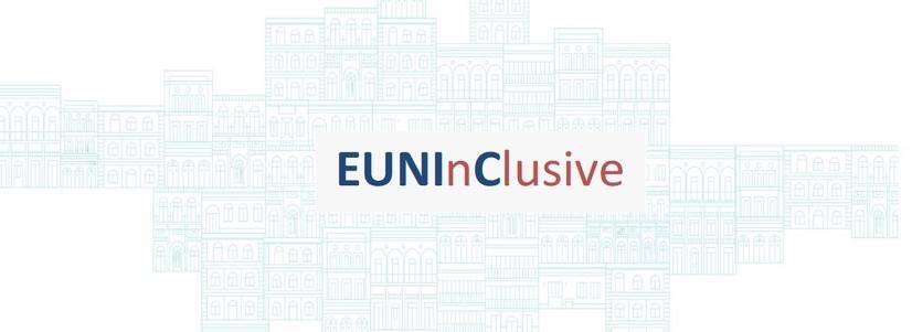 EUNInClusive - Kunstprojekte ausgewählter UNESCO-Schulen
