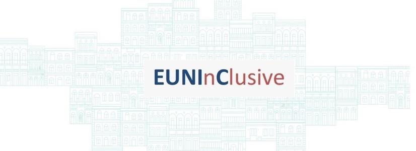 EUNInClusive - proiecte de artă ale şcolilor UNESCO din Austria