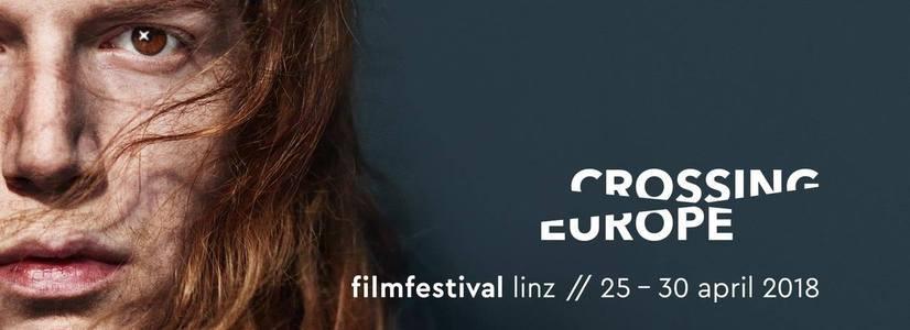 Filme româneşti @ CROSSING EUROPE Linz 2018