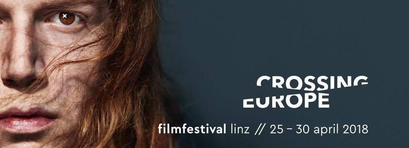 Rumänische Filme @ CROSSING EUROPE Filmfestival Linz 2018