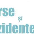Programul de burse și rezidențe ICR (sesiunea 2018)